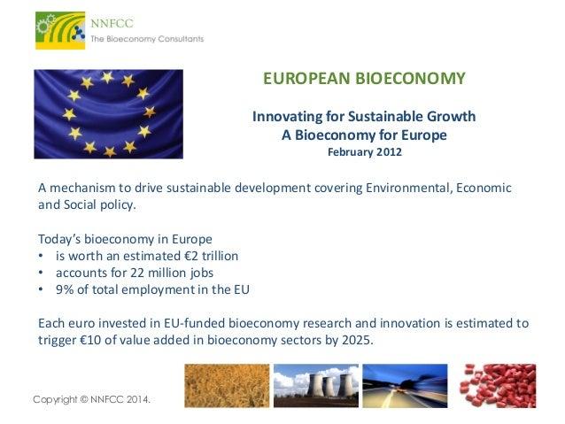 Biobased chemicals industrial sugar and the development of biorefine bioeconomy biotech 6 publicscrutiny Gallery