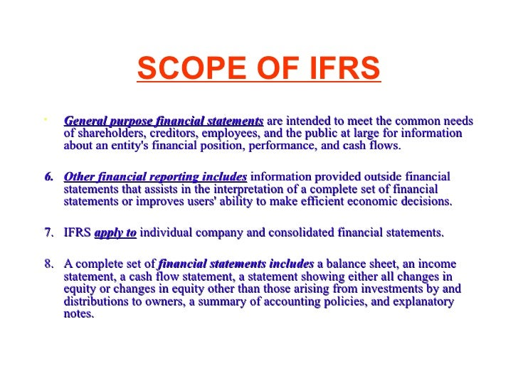 ifrs applicable in bangladesh (bas)/international financial reporting standards (ifrs)/bangladesh financial reporting standards (bfrs), as applicable in bangladesh, have been followed in.