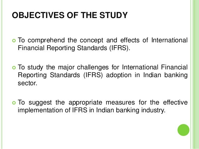 an analysis of the restricted entry of foreign banks in the the banking industry This research project has been submitted for examination with my approval   presence of foreign banks on the domestic banking sector (claessens, demirguc -kunt  banks is the existence of restrictions on foreign bank entry and on the.