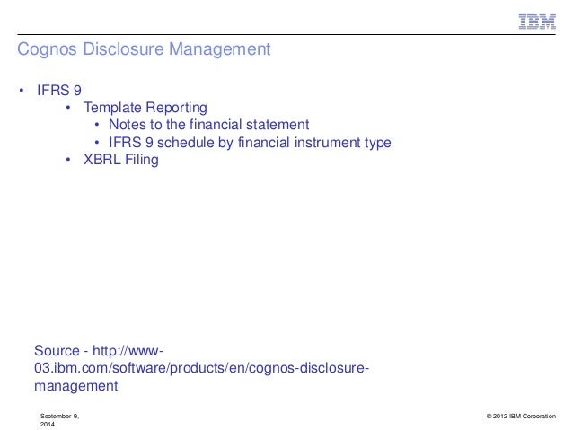 ifrs 9 financial instruments pdf
