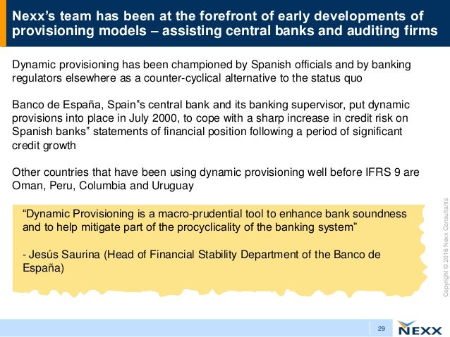 ifrs adoption in spain and the The investigation of mandatory ifrs adoption shows,  ifrs around the same it is in  we specifically test whether mandatory ifrs adoption in spain affects the.