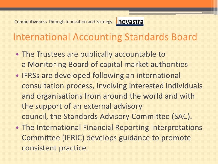 merger of the fasb and iasb Fasb financial accounting standards board european  iasb international accounting standards board  anticipate the upturn in merger and acquisitions by.