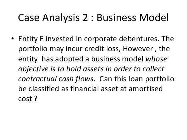 accounting for assets and liabilities pdf