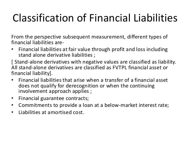 accounting recordation of assets and liabilities The basic principals of accounting for liabilities between gaap and ifrs nearly identical, but there are several minor differences on the balance sheet, gaap requires liabilities be.