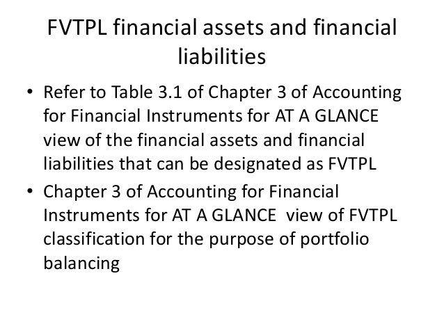 accounting recordation of assets and liabilities The basic accounting equation, also called the balance sheet equation, represents the relationship between the assets, liabilities, and owner's equity of a business it is the foundation for.