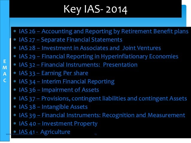 ias 10 events after the reporting period pdf