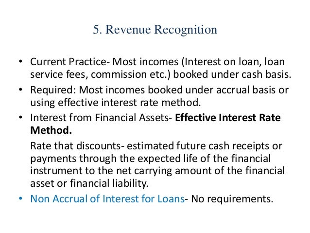 Cash advance logan picture 4