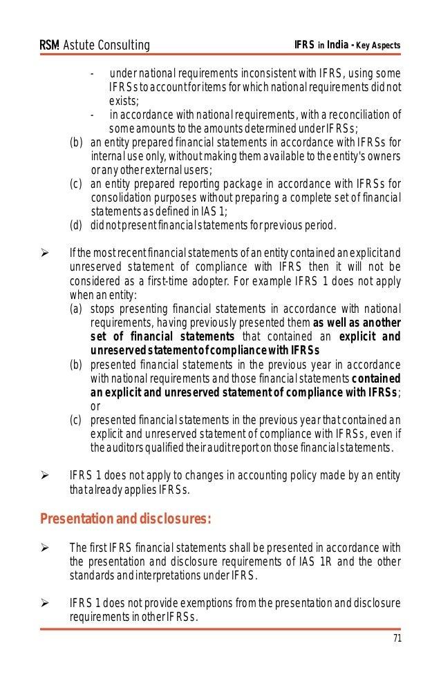 Chartered Accountant in Delhi