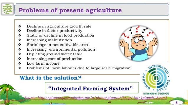 decline in food production Declining global per capita agricultural production declining global per capita agricultural production the developing world depends upon local food production.
