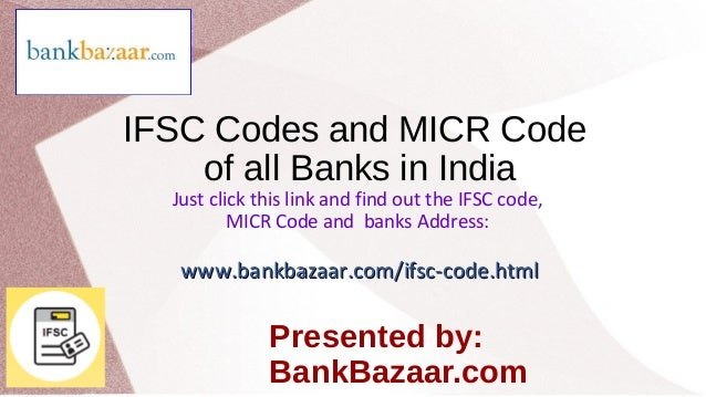 how to change net secure code in axis bank