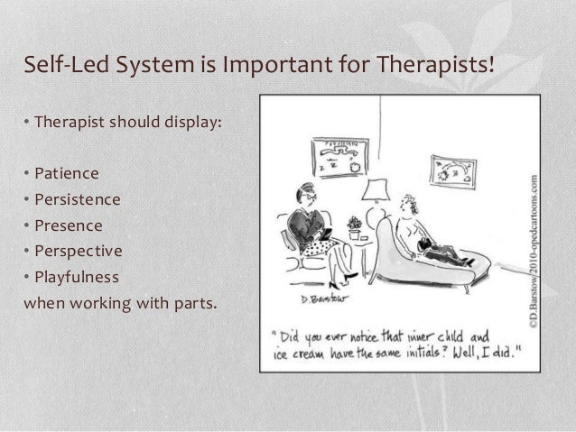 family system therapy and postmodernism Review and assess unique family systems to determine the appropriate family therapy model postmodernism and family therapy postmodernism in historical.