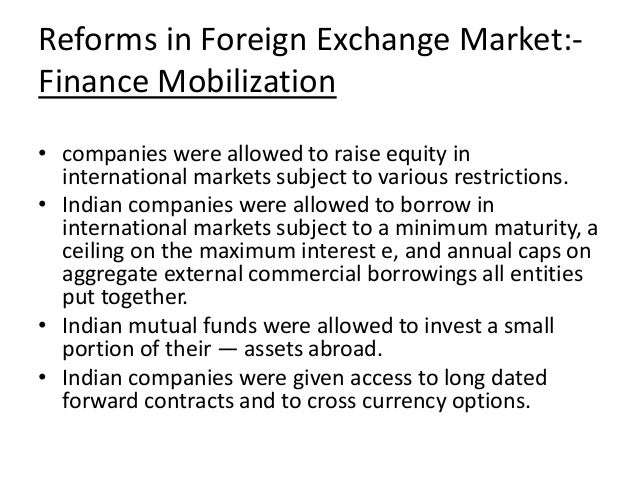 capital account liberalization and the exchange rate regimes essay Exchange intervention, monetary policy, capital account opening  section 6  concludes the paper with a summary and discussion  switched over to a mainly  market-determined exchange rate system and instituted current.