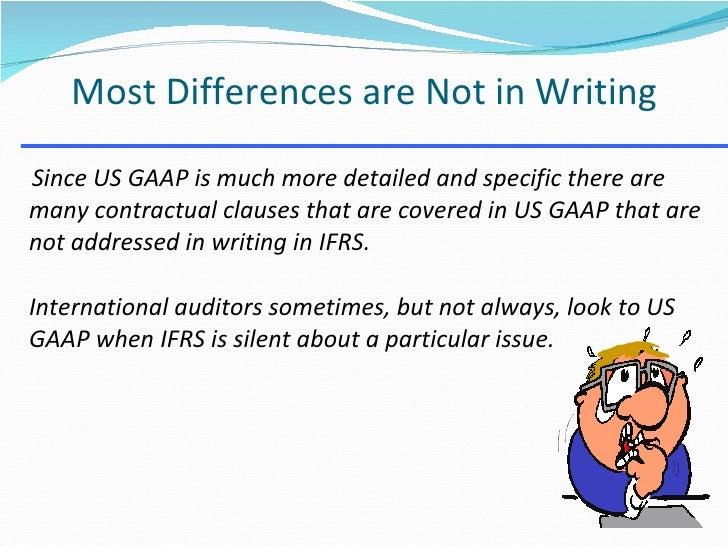fair value vs historical cost essay writer