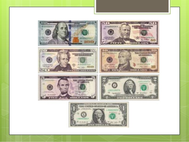 What make$ dollar a World  currency   Various countries use USD as their official currency,  while others use it as a de ...