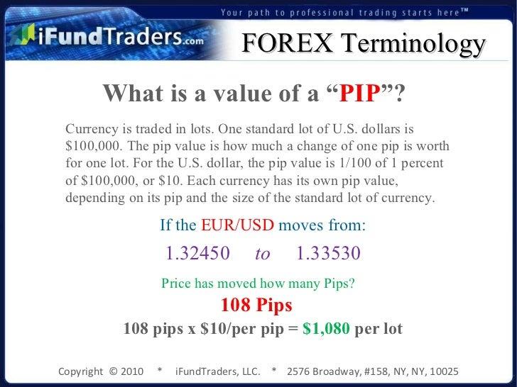 Apakah mungkin untuk mendapatkan 1000 pip forex per bulan?