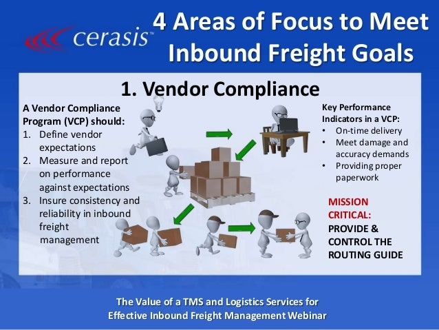 inbound logistics airline Im guessing inbound logistics is buyting airplanes, food, heding fuel, employ and train staff (should repearing airplanes (that includes spare parts and tools ) also be in inbound logisitcs or should it be in service tab, -the last in the chain.