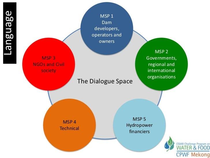 Language                                     MSP 1                                      Dam                               ...