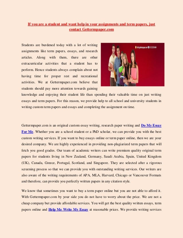 Write My Essay Paper  Romeo And Juliet English Essay also Essay On Paper If You Are A Student And Want Help In Your Assignments And  Science Essay Example