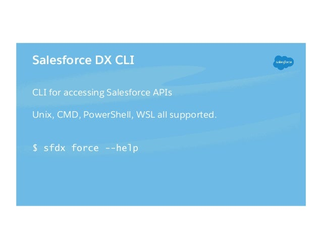 If You Can Write a Salesforce Formula, You Can Use the