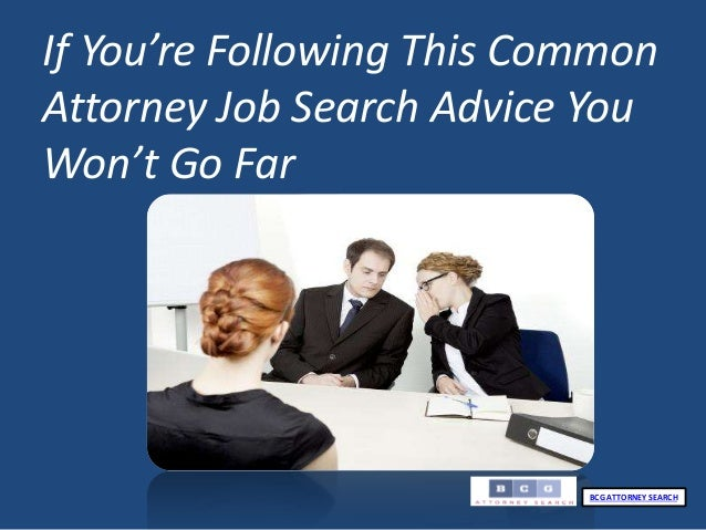 Legal Jobs in Florida - of The Florida Bar Career Center