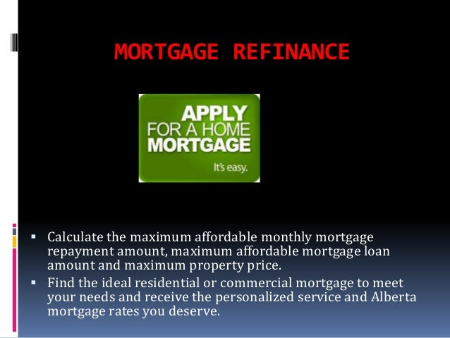 Best Mortgage Interest Rates Canada
