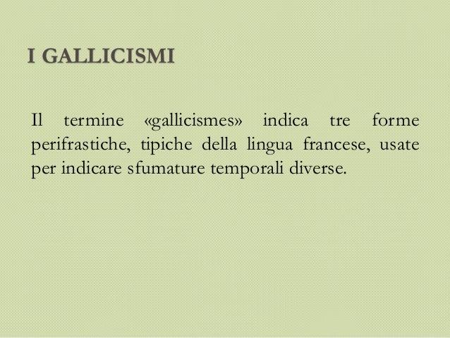 GALLICISMI FRANCESE EPUB DOWNLOAD