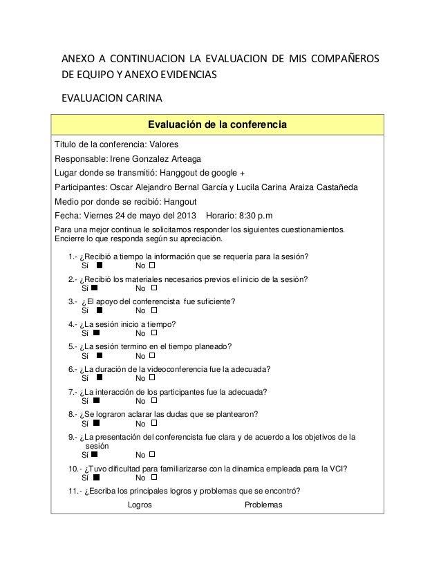 Iga m3 u3 portafolio_ reporte_realizacion de una vci Slide 2