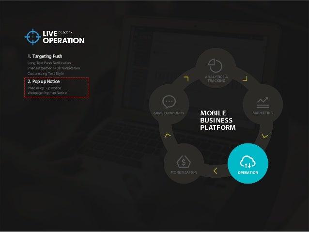 [Iga works] live operation in app notice guide-1.1 Slide 3