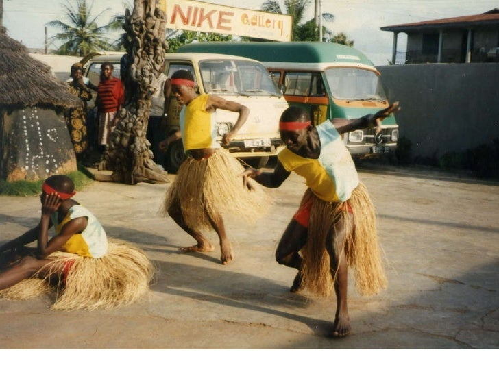 Igbo Pictures Slide 3