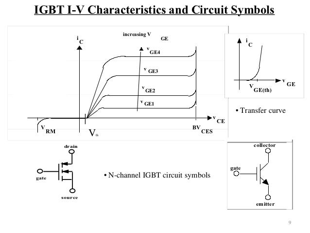 capacitor polarity schematic get free image about wiring