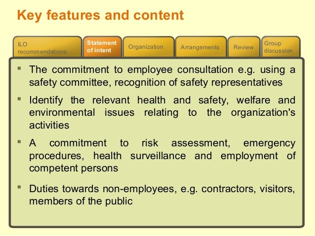 igc1 2 hsms 1 policy 1 Health & safety at work nebosh igc 1 | element 5 | hsms pdca model - act | q & a a health & safety at work.