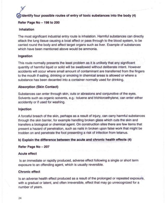 nebosh igc2 Nebosh revision notes igc2pdf free download here nebosh revision support - rrc  nebosh certificate unit igc2 01/07/2010 08/09/2010 nebosh env related ebooks: isp service contract termination letter sample magazine advertising sample letter ieee 979 2012 chuo cha elimu maalumu patandi arusha 1 / 2.