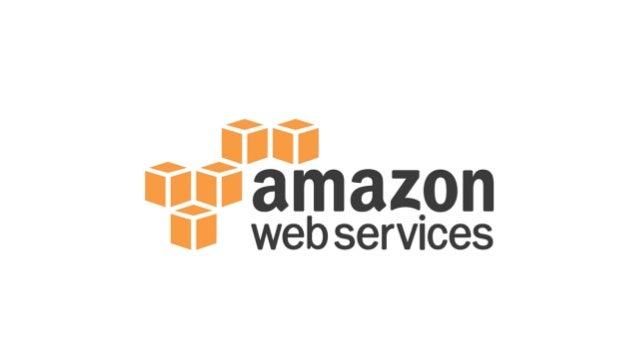 [IGC 2016] 아마존 구승모 - 게임 제작을 위한 Amazon의 편리한 도구들 (게임리프트와 럼버야드) Slide 3