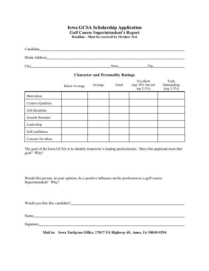 Dissertation upon roast pig crossword
