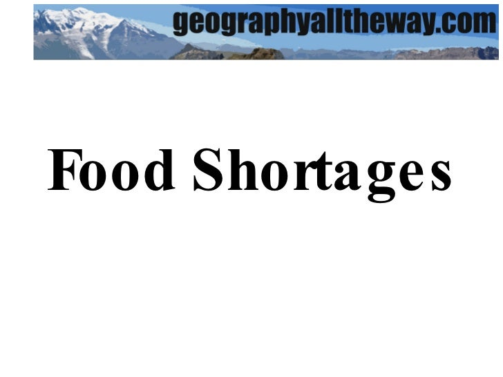 prostitues-jennifer-food-shortages-sex
