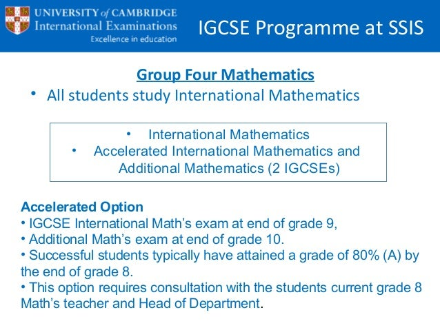 edexcel maths coursework data Coursework and controlled assessment components assess candidates' skills,   you can submit marks to us through edexcel online or electronic data.
