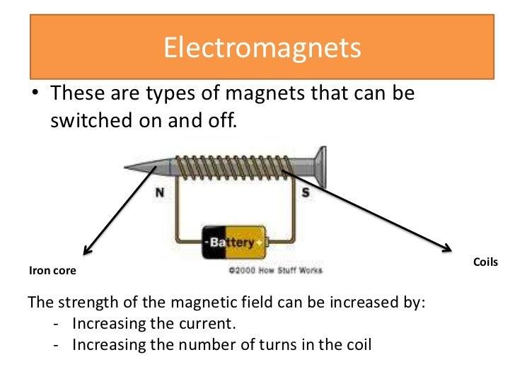 Igcse physics part 3
