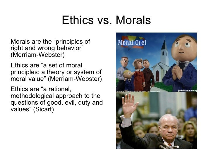 ethics game dilemmas Game theory is the systematic study of interdependent rational choice it should be distinguished from decision theory, the systematic study of individual (practical and epistemic) choice in parametric contexts (ie, where the agent is choosing or deliberating independently of other agents.