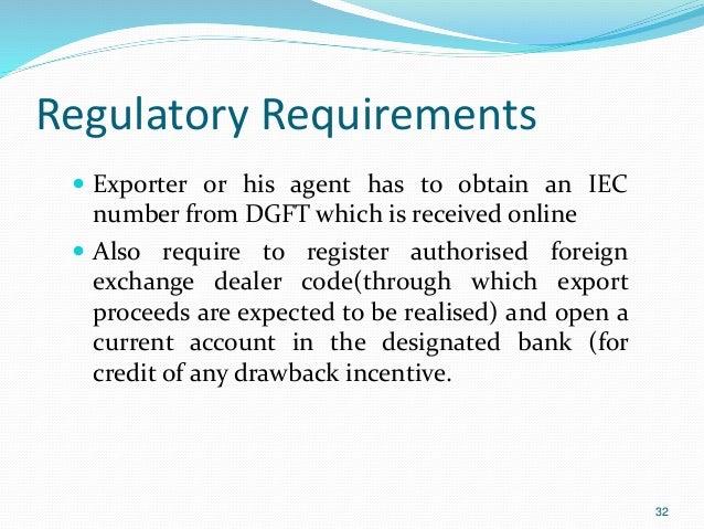 Igi Airport Visit Report Vivek 46 A