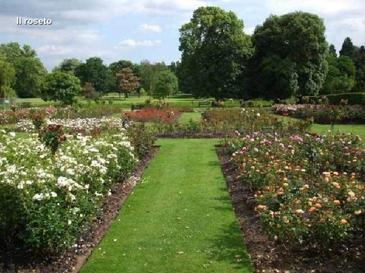 I giardini inglesi della reggia di caserta for Laghetti nei giardini