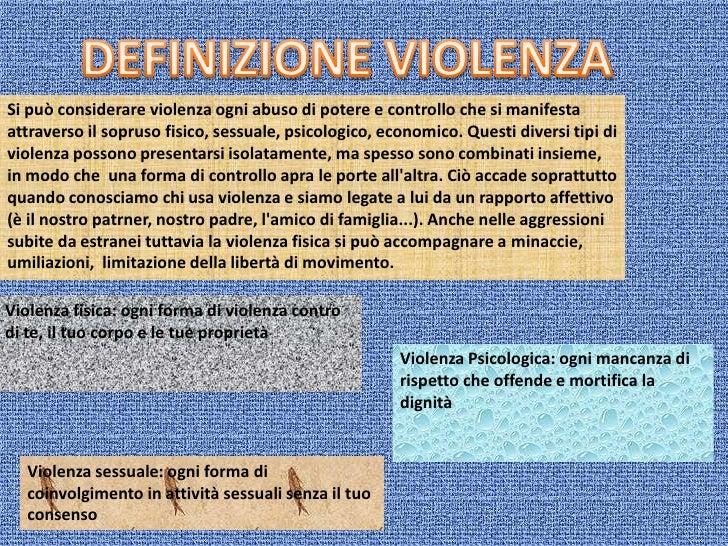 Abuso di potere full italian movie 5
