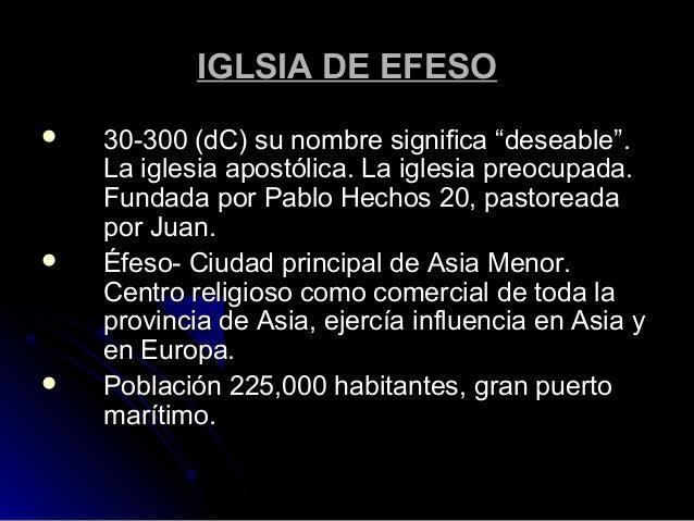 Ríos De Gloria - Rios De Gloria