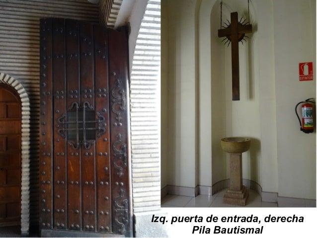 FFIINN Fotos, edición y montaje : Emilio Gil (unjubilado)Emilio Gil (unjubilado) Blog : http://www.unjubilado.info/