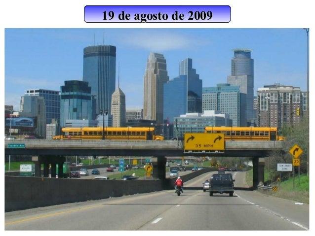 19 de agosto de 200919 de agosto de 2009