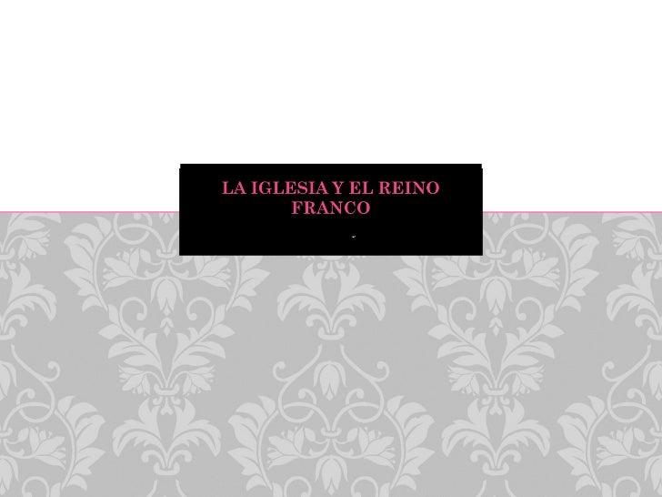 Licenciada Helem Alejandra Sánchez