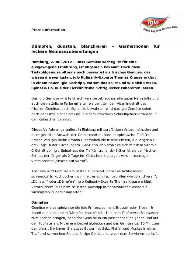 iglo_Expertentipp Garmethoden Gemüse.pdf