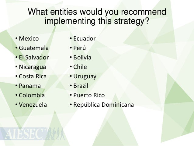 What training should members receive to sell this effectively? 1. Understanding of the sub-product, countries which have m...