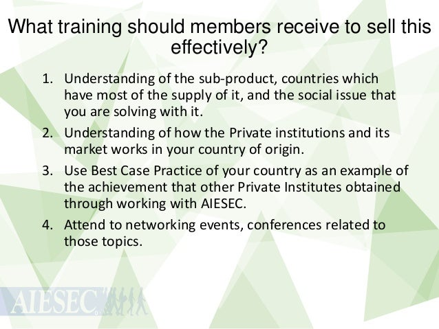 In implementing this strategy, what should entities be careful of?  1. Do not promise English Instructors that we cannot s...