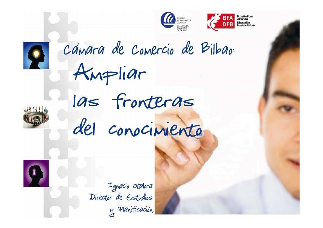 QUIENES HEMOS PARTICIPADO        EN LA INICIATIVA                   8 PERSONAS 3 DEL COMITÉ DE DIRECCIÓN DE LA CÁMARA