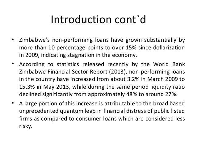 ECON202: Intermediate Macroeconomics